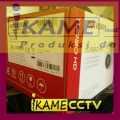 paket cctv 4 channel hikvision 1.3mp muraah