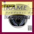 cctv 2 channel murah berkualitas