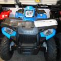 ATV Polaris Sportsman® 450 H.O
