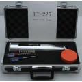 Jual= HAMMER TEST Manual HT-255A Tlp.081380673290