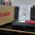 Jual= HAMMER TEST Digital SADT  Tlp.081380673290