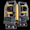 "JUAL// Total station Topcon GM-55 (Acuracy 5"") 081380673290"