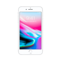 READY STOCK BNIB iPhone 8 256gb Space Gray Garansi Apple 1 Tahun