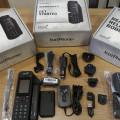 Isatphone 2,Telepon Satelit Tangguh di medan keras