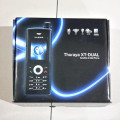 Telepon Satelit Second Thuraya XT Dual include New Simcard