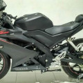 Yamaha r25 B jakarta