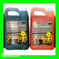 Dijual - konsentrat shampo ice cream / Shampo Salju IKAME CALL:085859002666