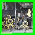 Dijual - alat steam Cuci Mobil Dan Motor satu set CALL:085859002666