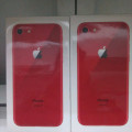 Iphone 8 64GB RED Garansi 1 Tahun