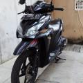honda vario tehno 125 cc tahun 2014