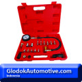 Alat Compresi Tester - Glodok Automotive