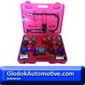 Alat Radiator Cup Tester (21 pcs) - glodokauotmotive.com