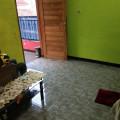 Rumah Perum Saung Sari Wates