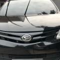 promo Daihatsu Xenia M 2014