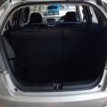 PROMO Honda Jazz RS 2014
