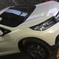 PROMO Jual Honda CR-V 2.4 2014