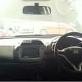 2012 HONDA JAZZ RS AT ISTIMEWA