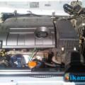 proton 2009