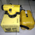 081294376475 Jual ALL Automatic Level Topcon AT-B series AT-B2-TOPCON AT-B3A-TOPCON AT-B4A