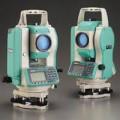 081294376475 Jual DT Nikon NE-100 Digital Theodolite Nikon NE 100