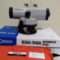 081294376475 Jual Sokkia B40A / Autolevel B40A / Automatic Level Sokkia B40A