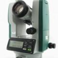 Jual Sokkia Dt940 Digital Theodolite Sokkia Dt-940-dt-740-dt-540-dt-240 081294376475
