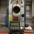 Jual Sokkia CX 103 Total Station SOKKIA CX-103 (Sokkia CX-102/SOKKIA CX-105/SOKKIA CX-107)