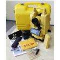 Jual South D.T ET-02/02L Digital Theodolite South ET-02/ET-02L 2 Detik 081294376475