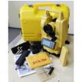 Jual South D.T ET-02/02L Digital Theodolite South ET-02/ET-02L 2 Detik 081294376475