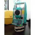 Jual RTS 822R2 Ruide Total Station Ruide RTS 822R2 Accuracy : 2″ Detik 081294376475