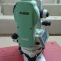081294376475 Jual Ruide DT ET-02 Digital Theodolite Ruide ET-02 Akurasi 2 detik