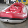 Jual Perahu Rafting Virgo Perahu Karet Rafting Virgo 081294376475