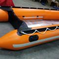 Jual Robber Boat Virgo Perahu Karet Robeer Boat Virgo 081294376475