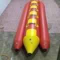 Jual Berani Murah Banana Boat Virgo Perahu Karet Banana Boat Virgo Kapasitas 6 Orang