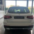 Mercedes-Benz GLC 200 Exclusive