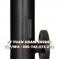 Jual Diffuser Ecorator Junior  - PT Yuan Adam Energi