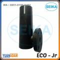 Distributor  Diffuser Ecorator Anti Mampet - untuk peralatan IPAL Industri