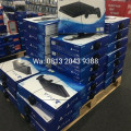 JUAL PS4 PRO DAN PS4 SLIM  MURAH BM ORIGINAL