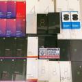 PUSAT PENJUALAN HP XIAOMI REDMI K20 PRO BLACKMARKET TERPERCAYA