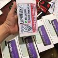 JUAL HP XIAOMI REDMI NOTE 8 PRO BLACK MARKET ORIGINAL