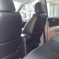 Mitsubishi Pajero Sport 2.5 A/T 2014 Hitam