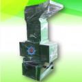 Mesin Gilingan Plastik / Mesin Penghancur Plastik
