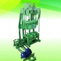 Mesin Press Batako E.Motor