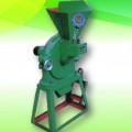 Mesin Penepung / Disk Mill