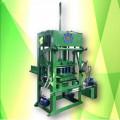 Mesin Cetak Batako Paving Block Hydraulic