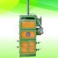 Mesin Press Sampah anorganik