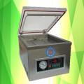 Vacuum Sealer DZ300