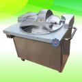 Mesin Gilingan Adonan Bakso Bowl Cutter