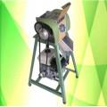 Mesin parutan Kelapa Engine Honda