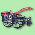 Mesin Hand Tractor